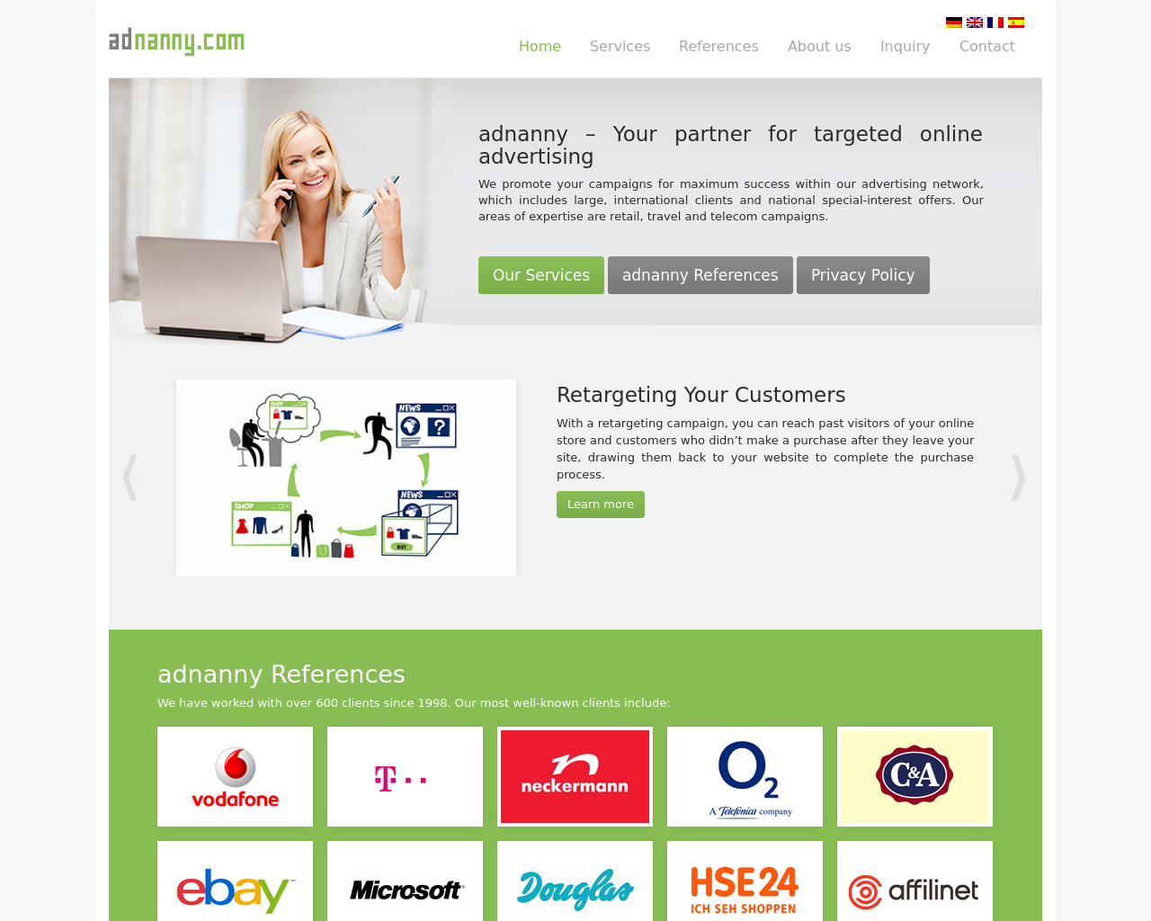 Adnanny.com-Advertising-Reviews-Pricing