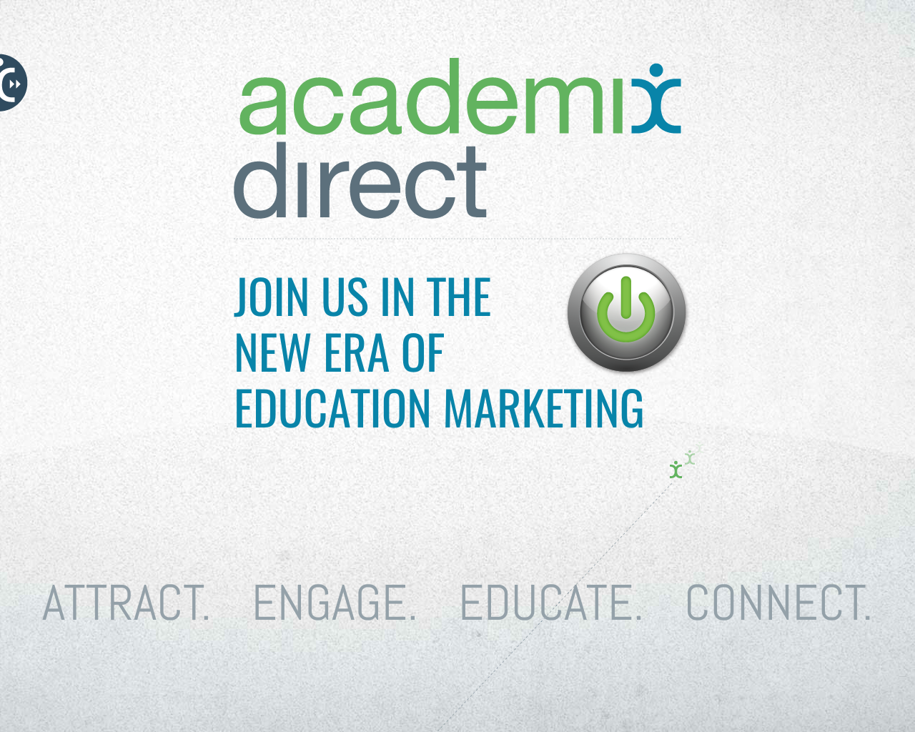 AcademixDirect-Advertising-Reviews-Pricing