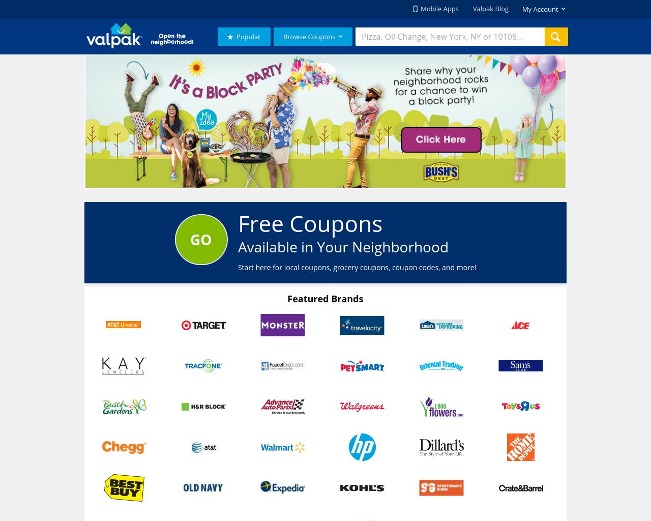 Valpak-Advertising-Reviews-Pricing