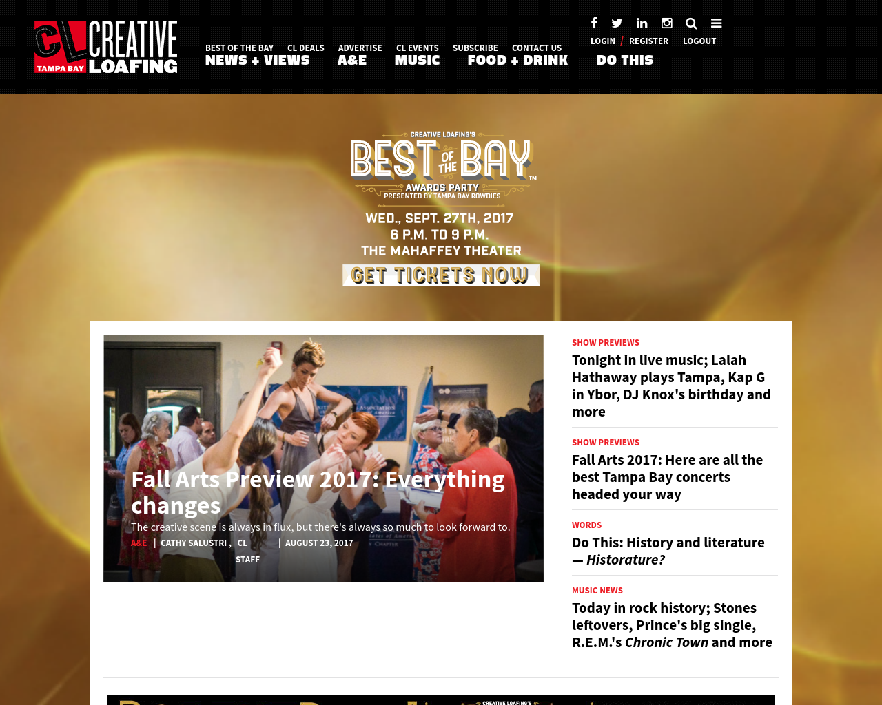 Creative-Loafing-Tampa-Bay-Advertising-Reviews-Pricing