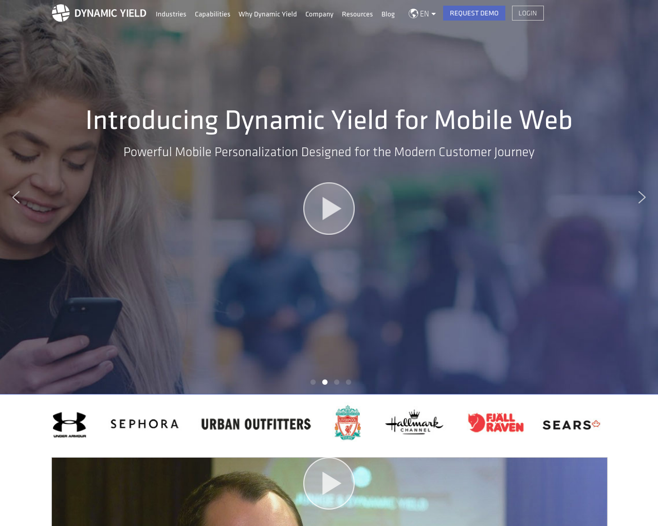 Dynamic-Yield-Advertising-Reviews-Pricing