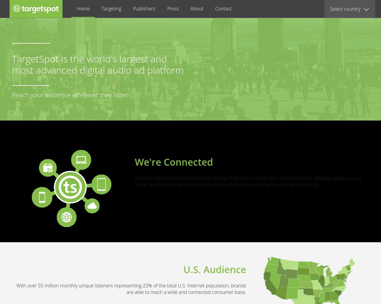 TargetSpot-Advertising-Reviews-Pricing