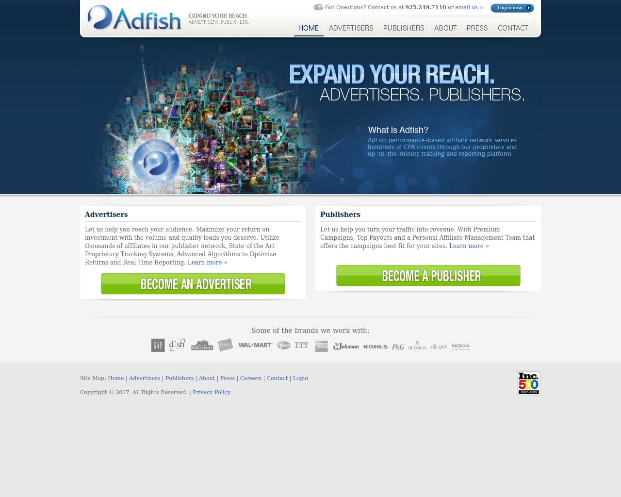 AdFish-Media-Advertising-Reviews-Pricing