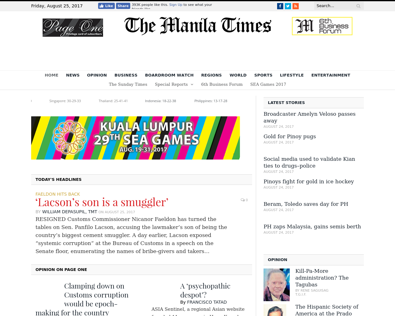 The-Manila-Times-Advertising-Reviews-Pricing