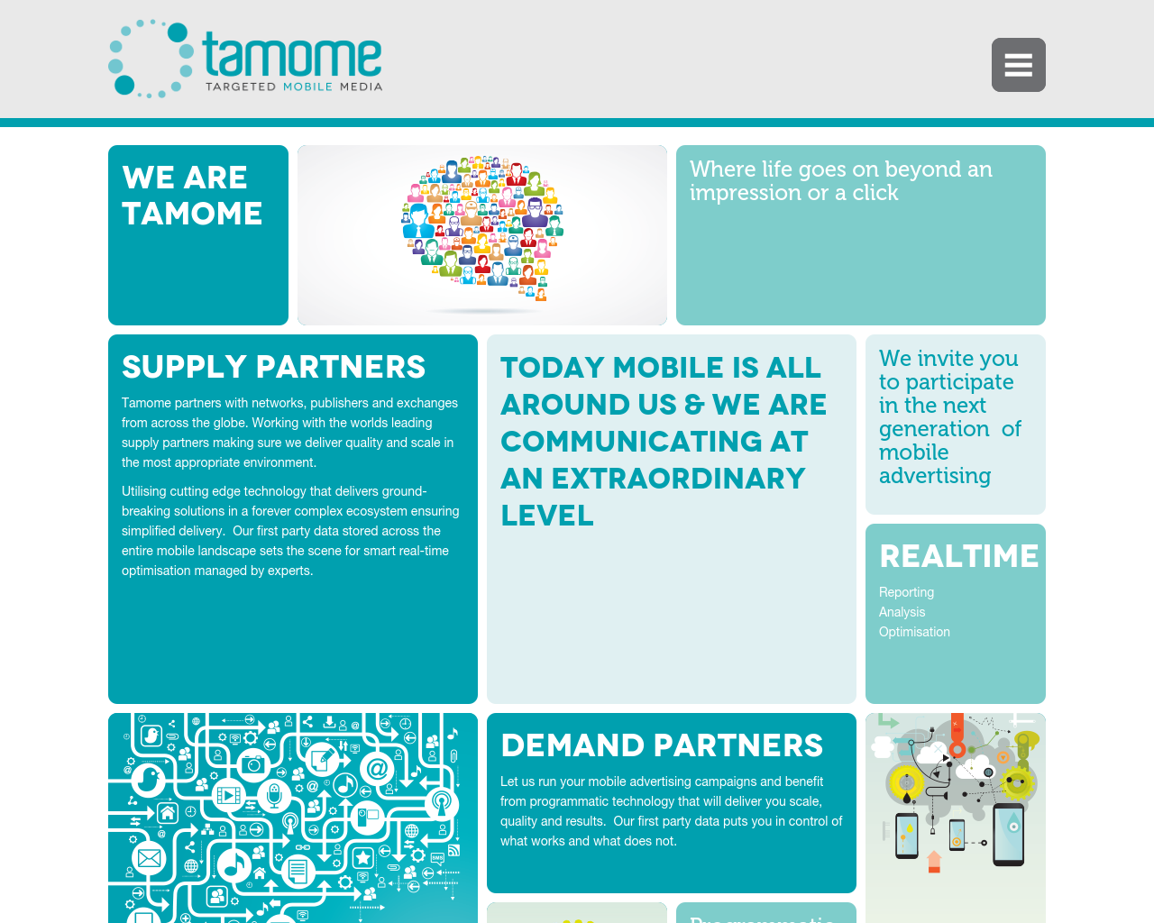 Tamome-Advertising-Reviews-Pricing