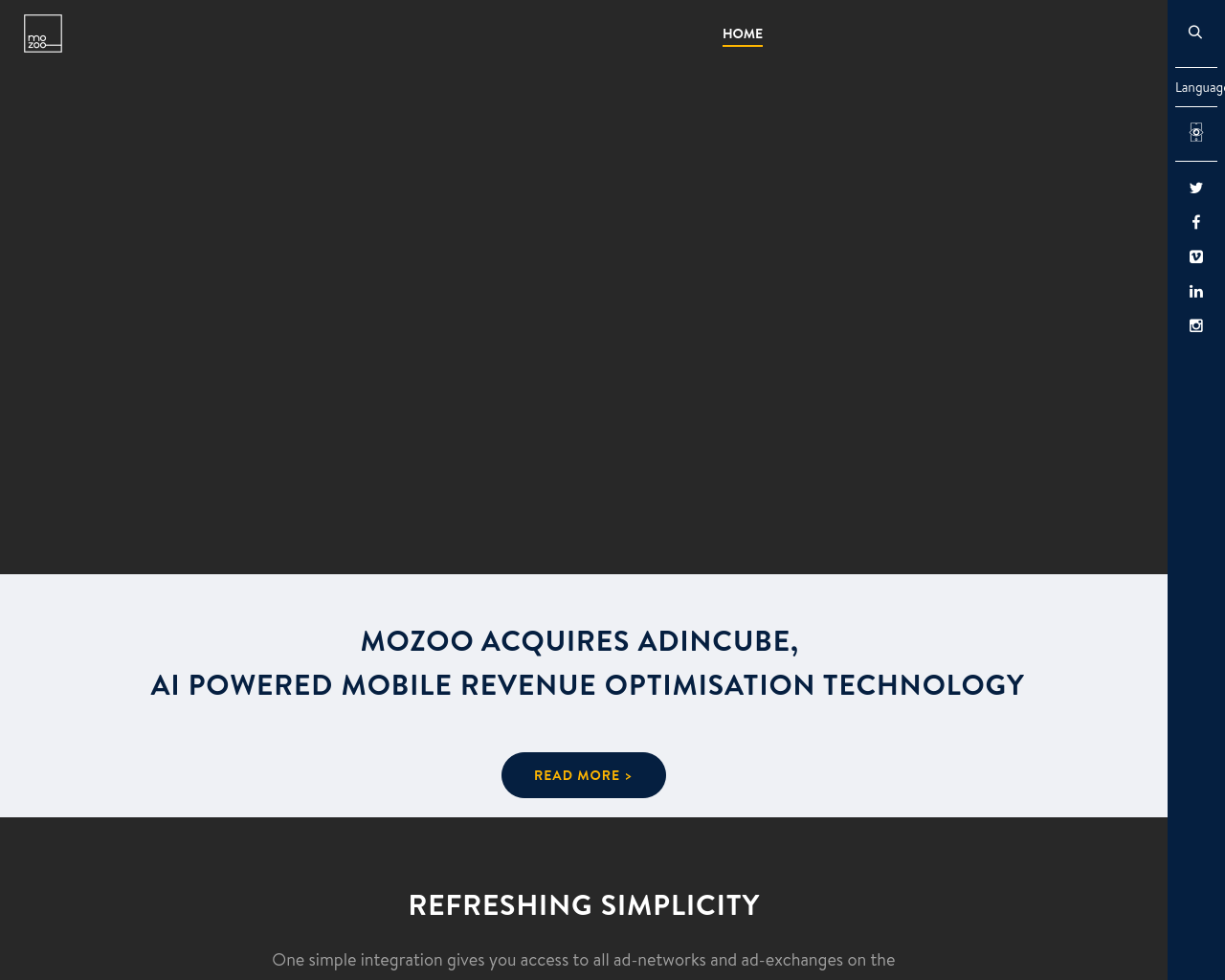 Mozoo-Advertising-Reviews-Pricing