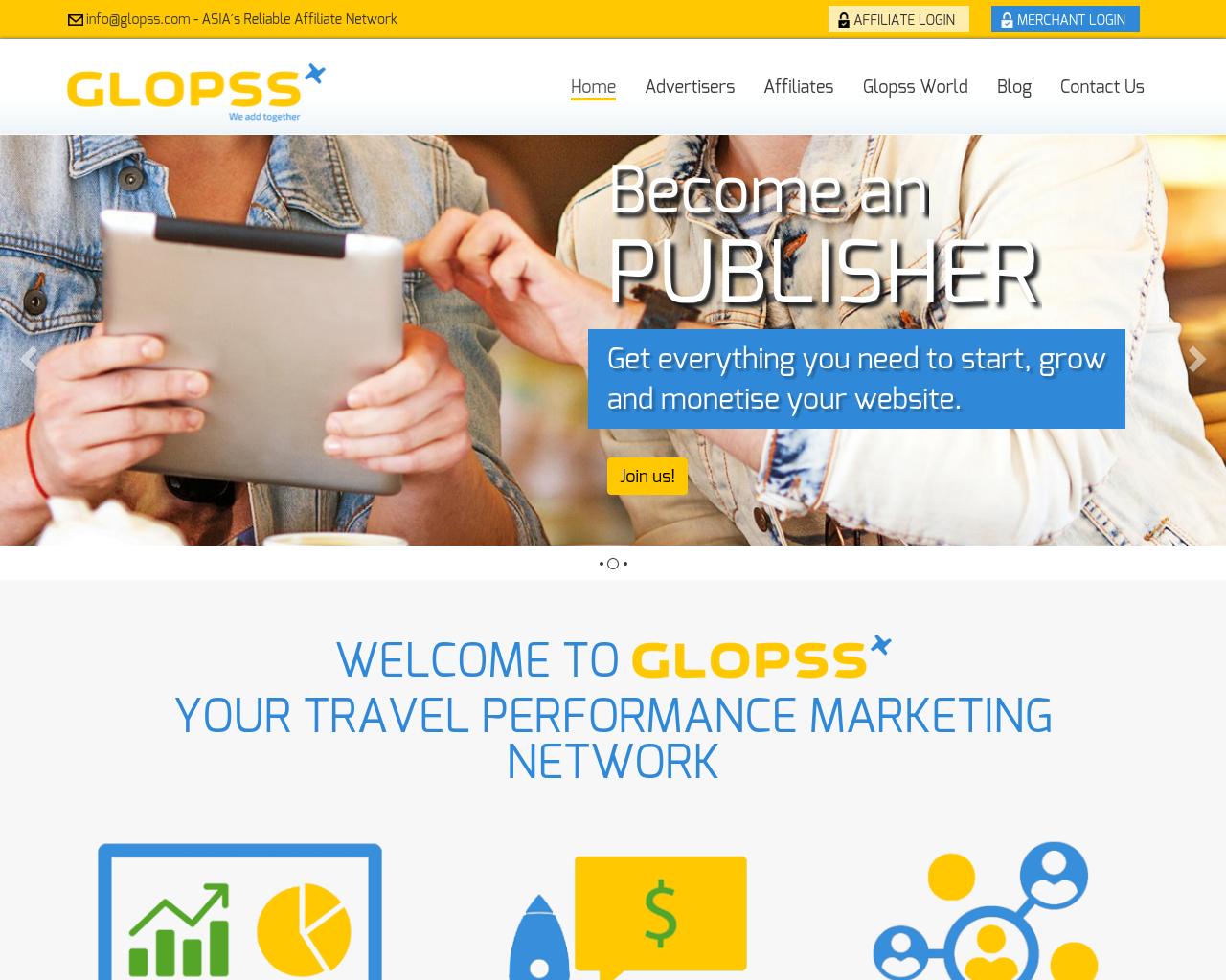 Glopss-Advertising-Reviews-Pricing