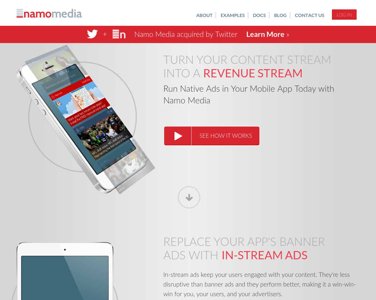Namo-Media-Advertising-Reviews-Pricing