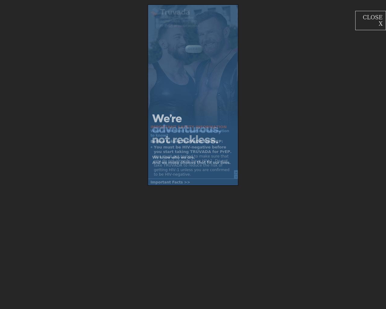 Towleroad-Advertising-Reviews-Pricing