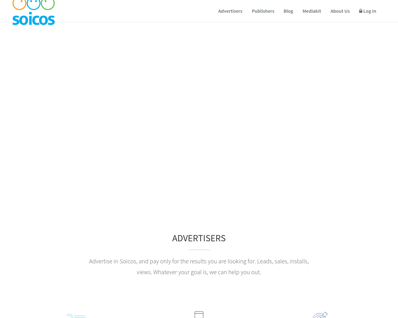 Soicos-Advertising-Reviews-Pricing