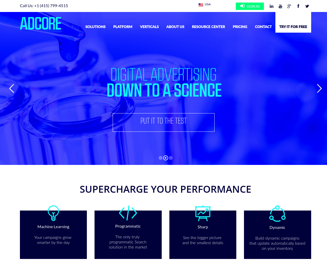 adCore-Advertising-Reviews-Pricing