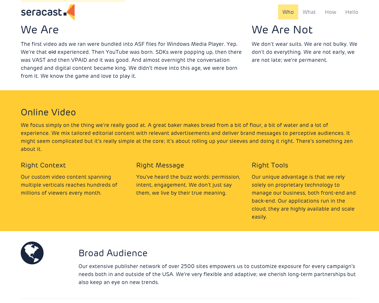 Seracast-Advertising-Reviews-Pricing