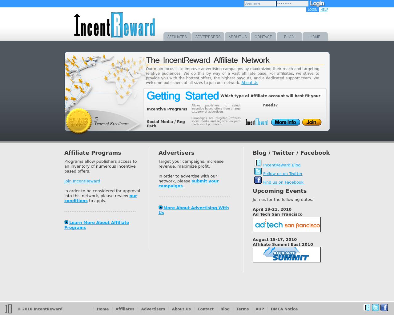 89410.12057 websnapshot