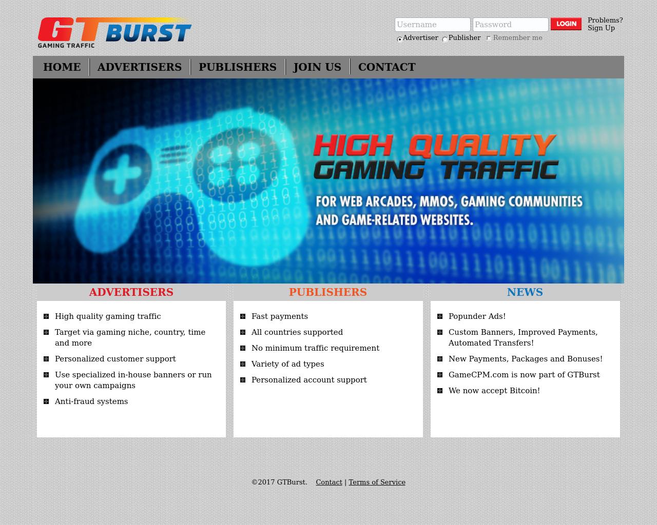 GameCPM-Advertising-Reviews-Pricing