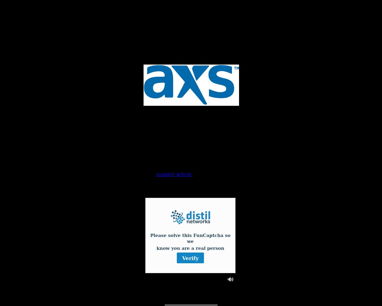 Examiner.com-Advertising-Reviews-Pricing