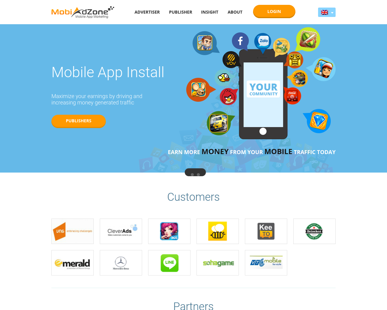 Mobi-Adzone-Advertising-Reviews-Pricing