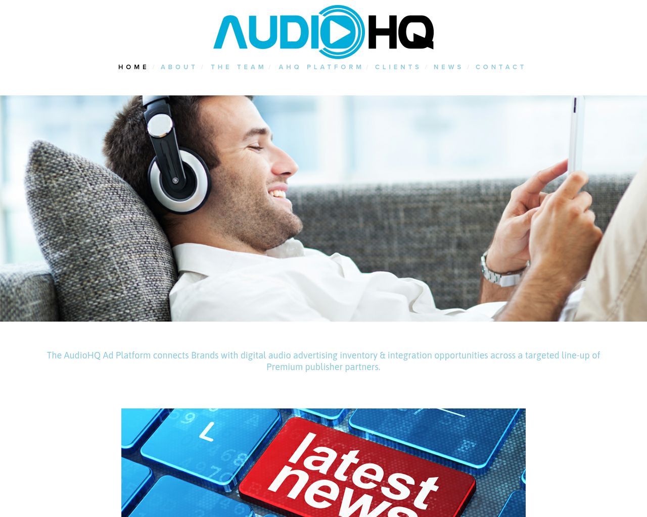 AudioHQ-Advertising-Reviews-Pricing