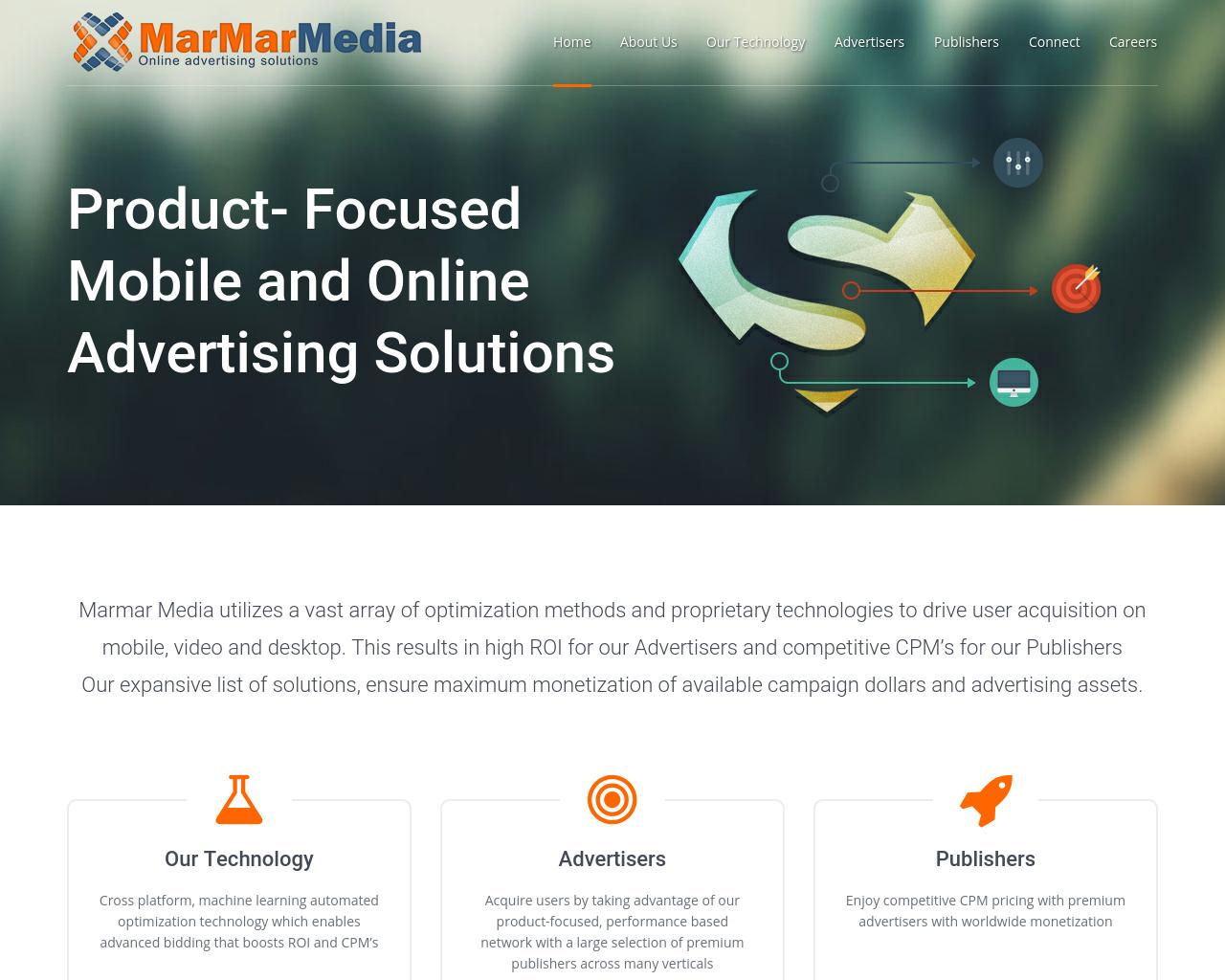 Marmar-Media-Advertising-Reviews-Pricing