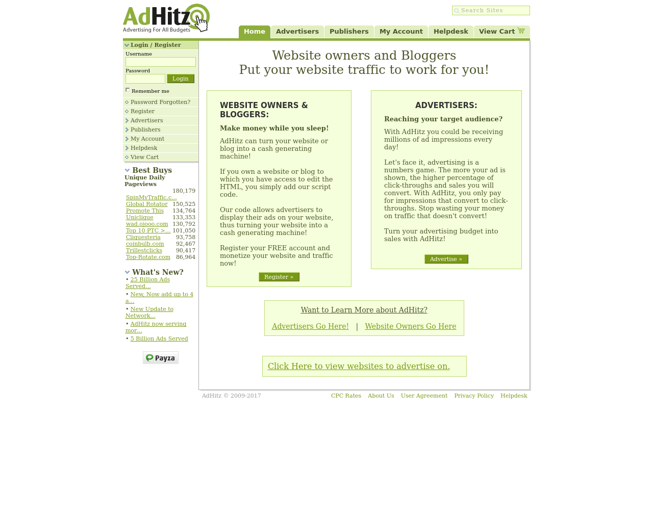 AdHitz-Advertising-Reviews-Pricing