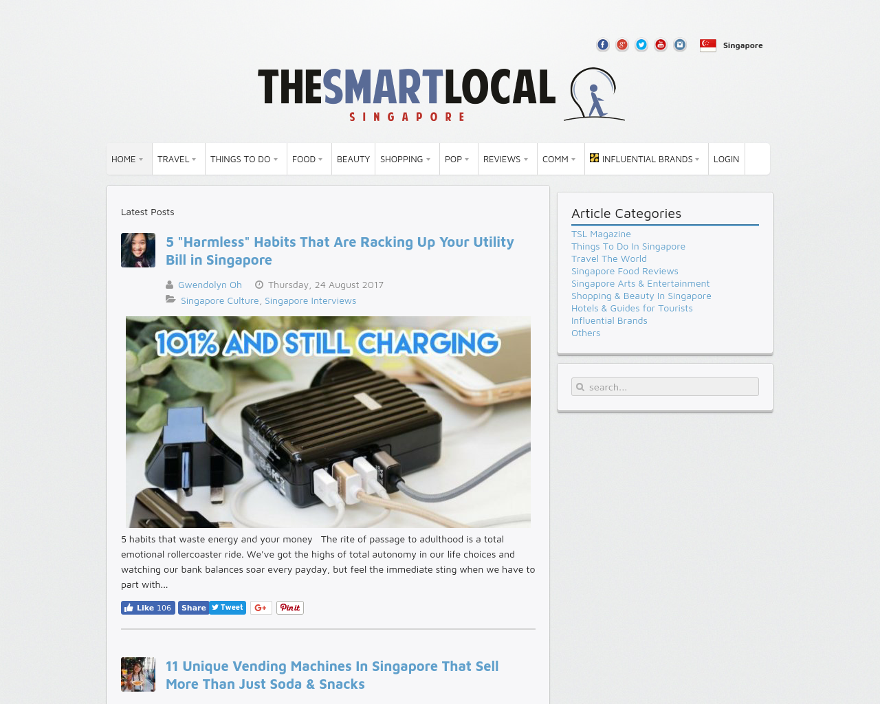 TheSmartLocal.com-Advertising-Reviews-Pricing