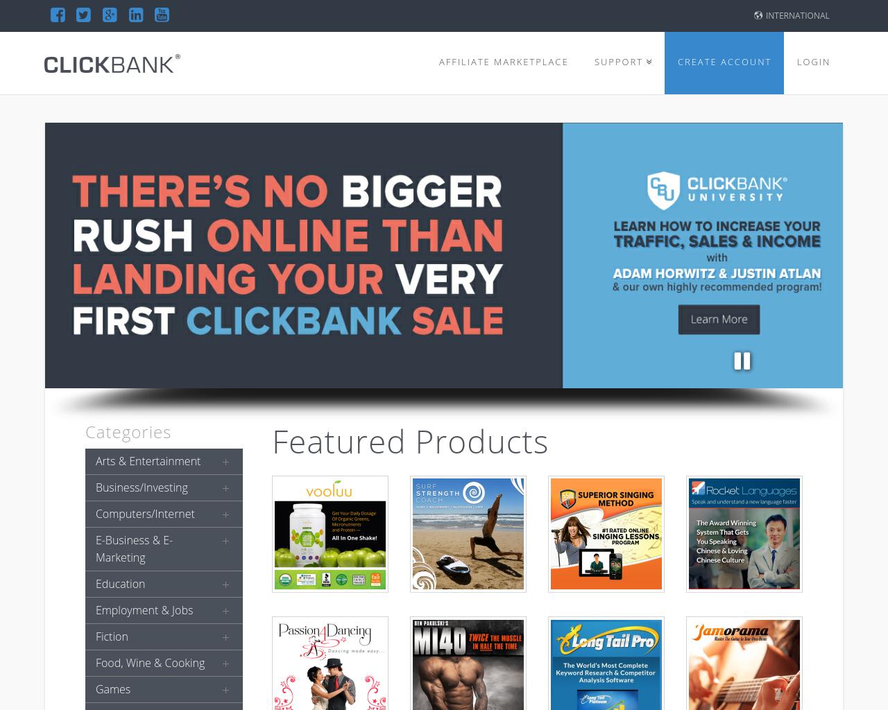ClickBank-Advertising-Reviews-Pricing