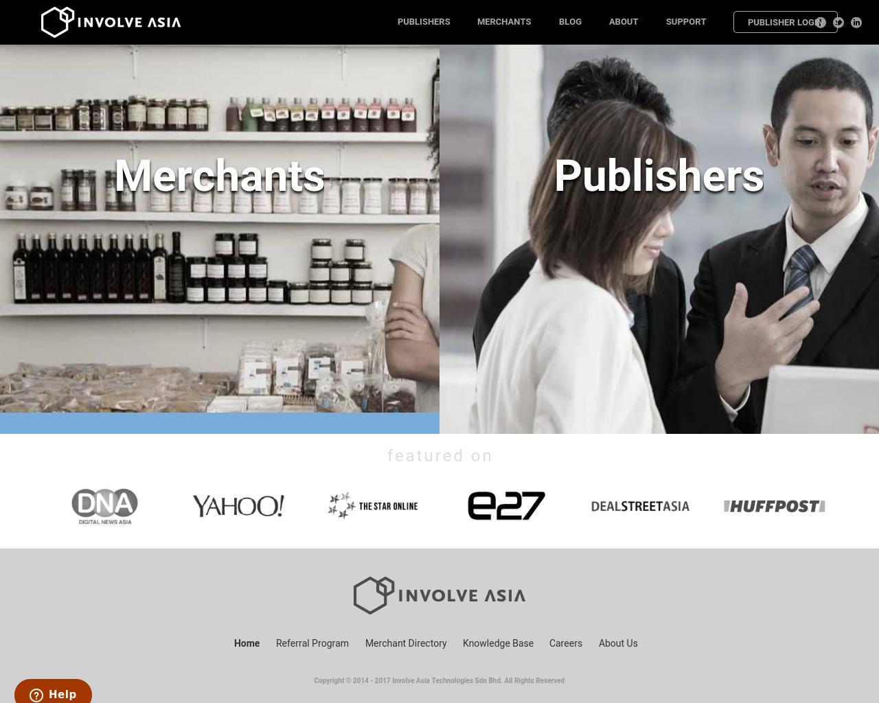 InvolveAsia-Advertising-Reviews-Pricing