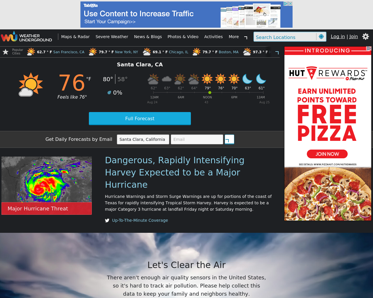 Weather-Underground-Advertising-Reviews-Pricing