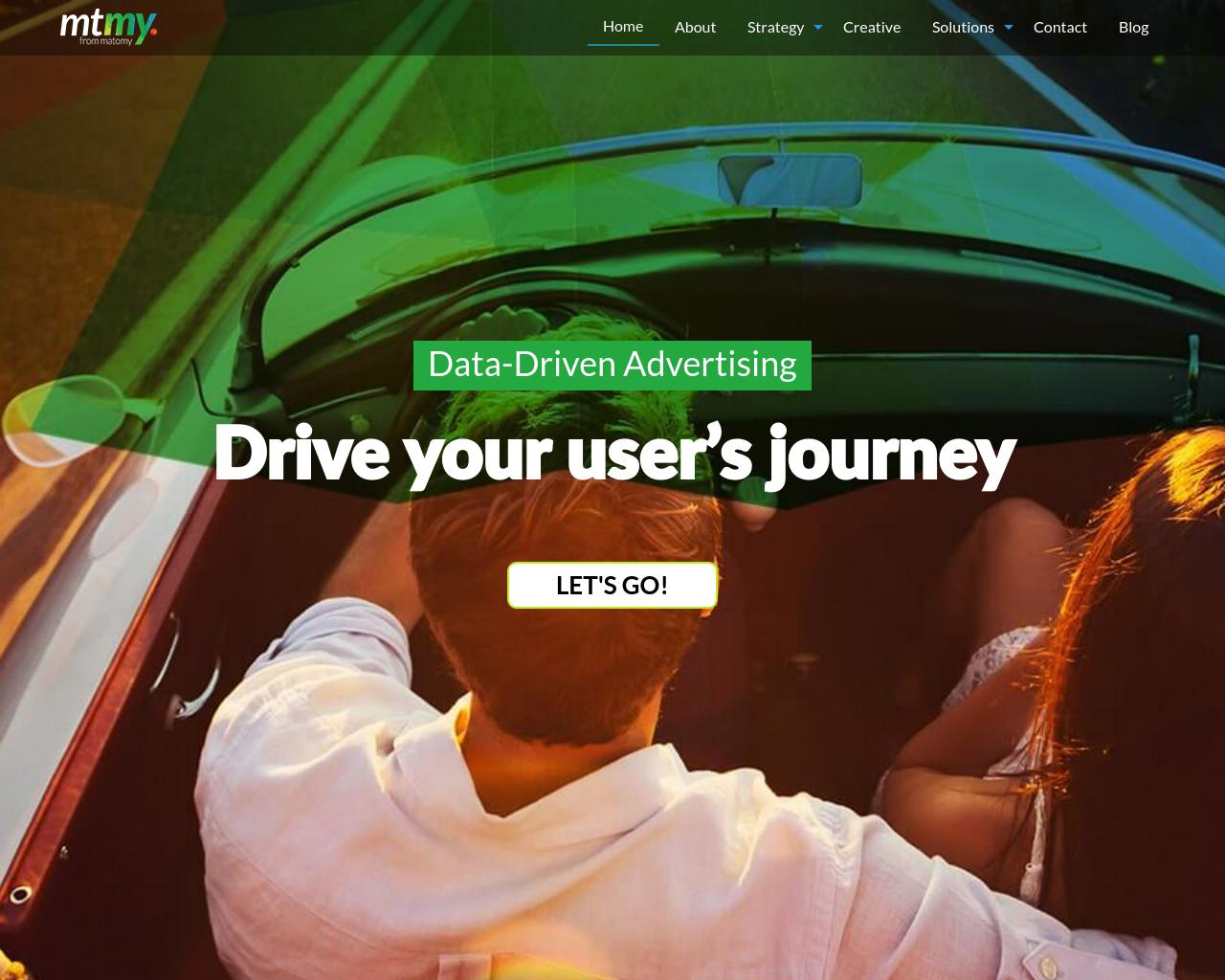 Matomy-Inc-Advertising-Reviews-Pricing