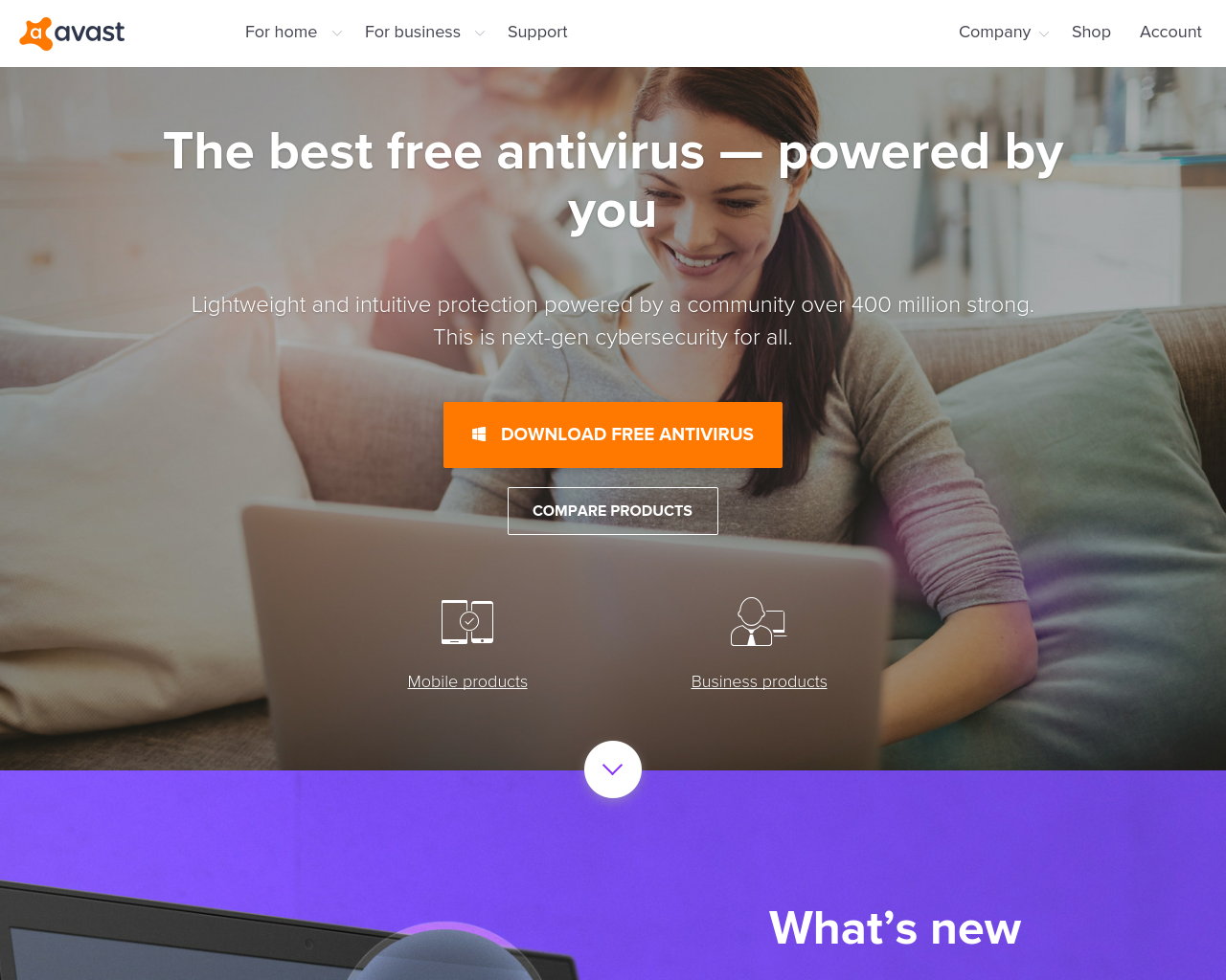 Avast-Advertising-Reviews-Pricing
