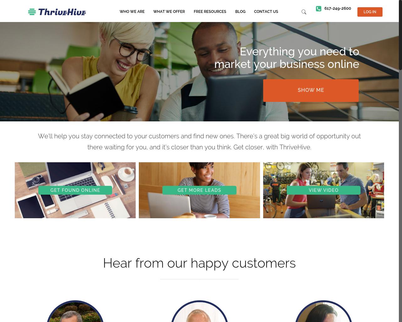 Propel-Marketing-Advertising-Reviews-Pricing