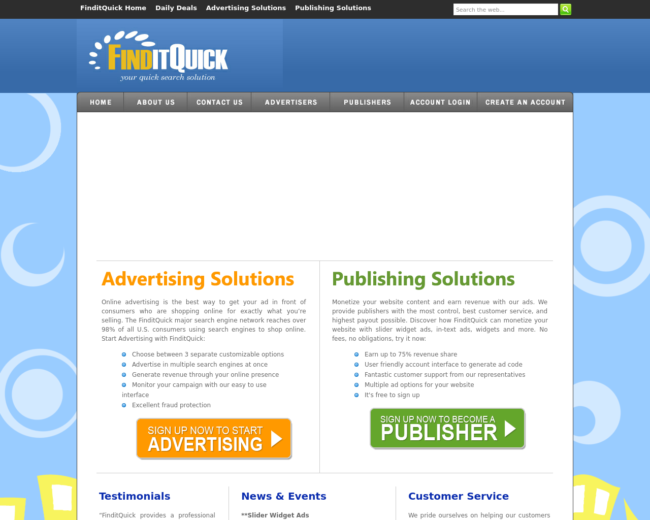 Find-It-Quick-Advertising-Reviews-Pricing