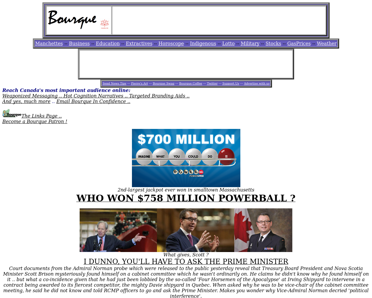 Bourque-Newswatch-Advertising-Reviews-Pricing
