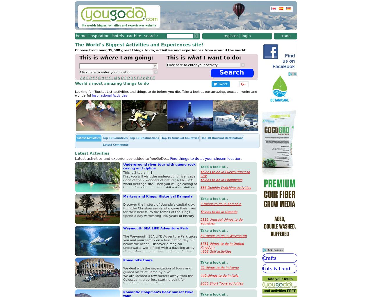 Yougodo.com-Advertising-Reviews-Pricing