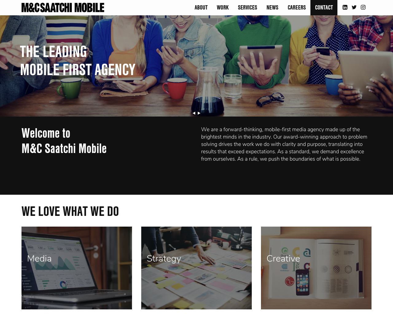 M&C-Saatchi-Mobile-Advertising-Reviews-Pricing