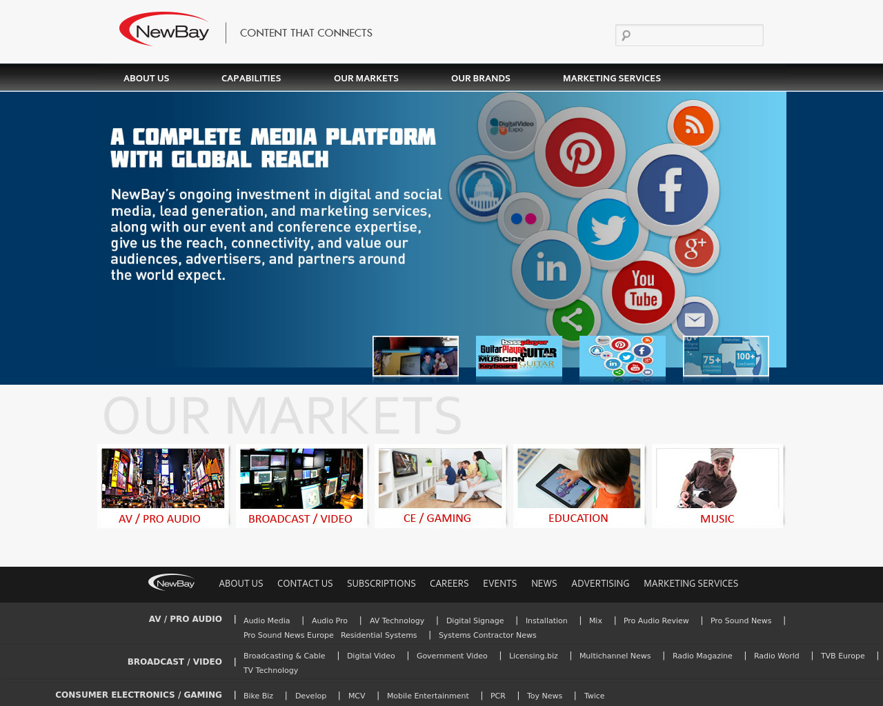 NewBay-Media-Advertising-Reviews-Pricing