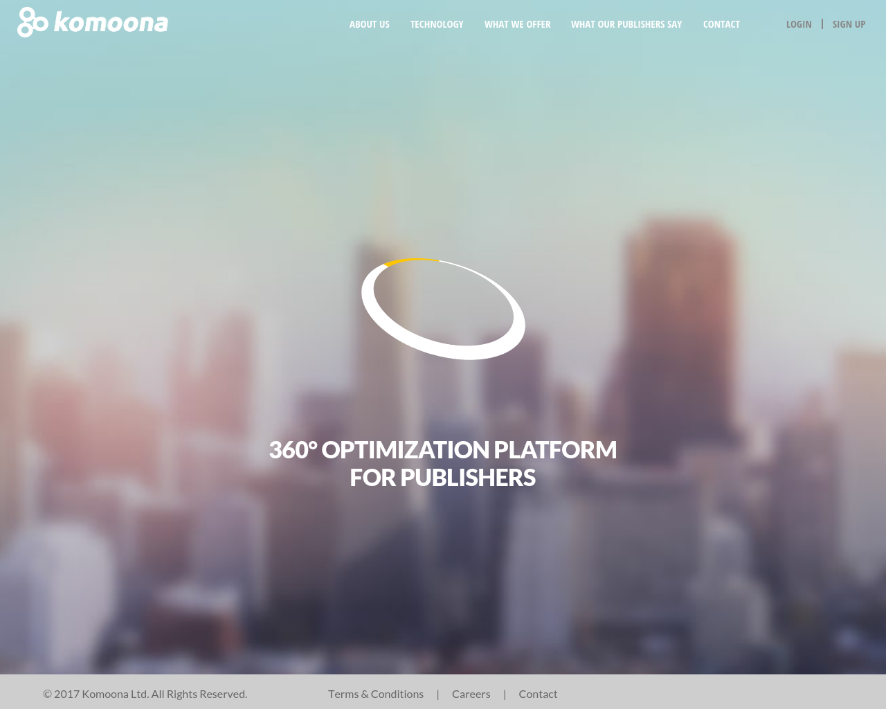 Komoona-Advertising-Reviews-Pricing