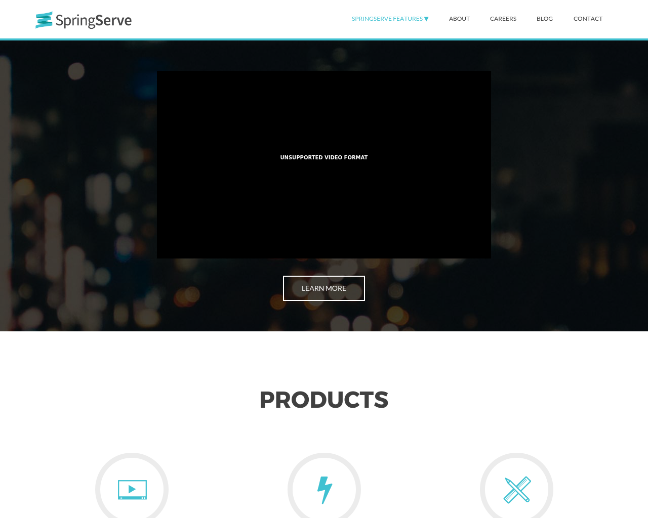 SpringServe-Advertising-Reviews-Pricing