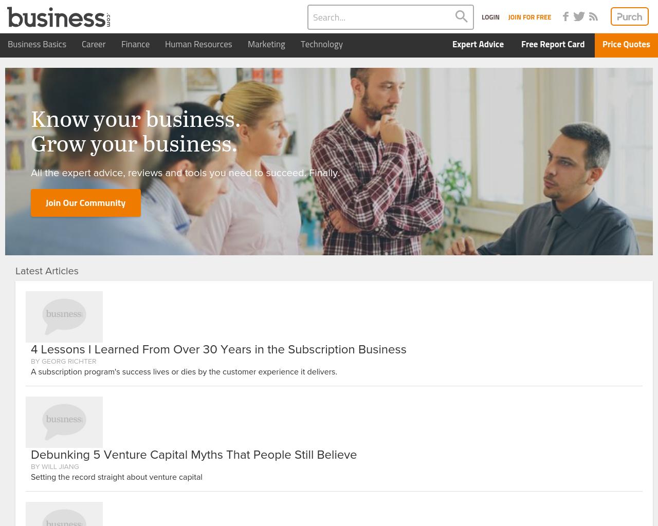 Business.com-Advertising-Reviews-Pricing