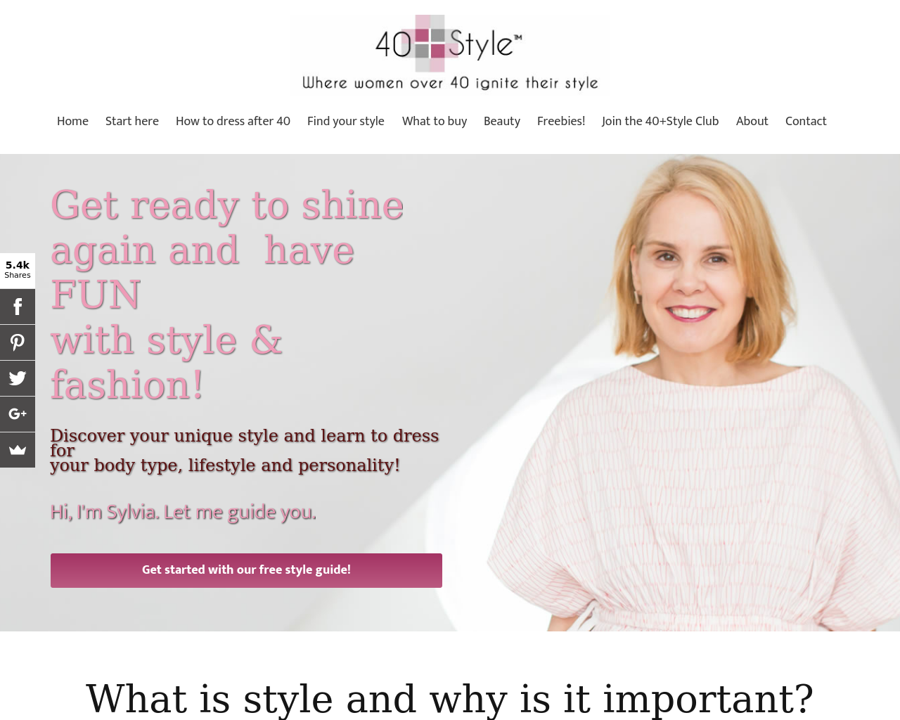 40-Plus-Style-Advertising-Reviews-Pricing