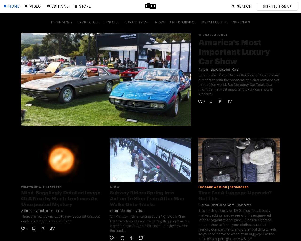 Digg-Advertising-Reviews-Pricing