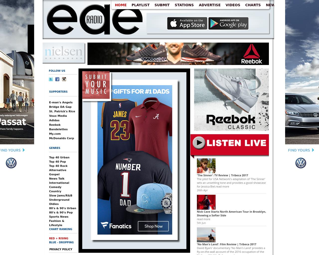 EAE-Radio-Advertising-Reviews-Pricing