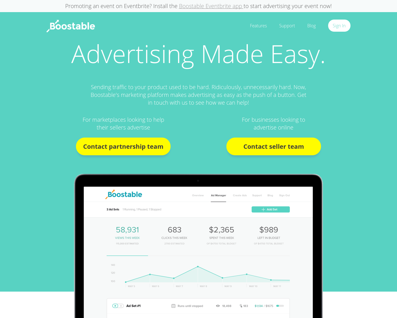 Boostable-Advertising-Reviews-Pricing