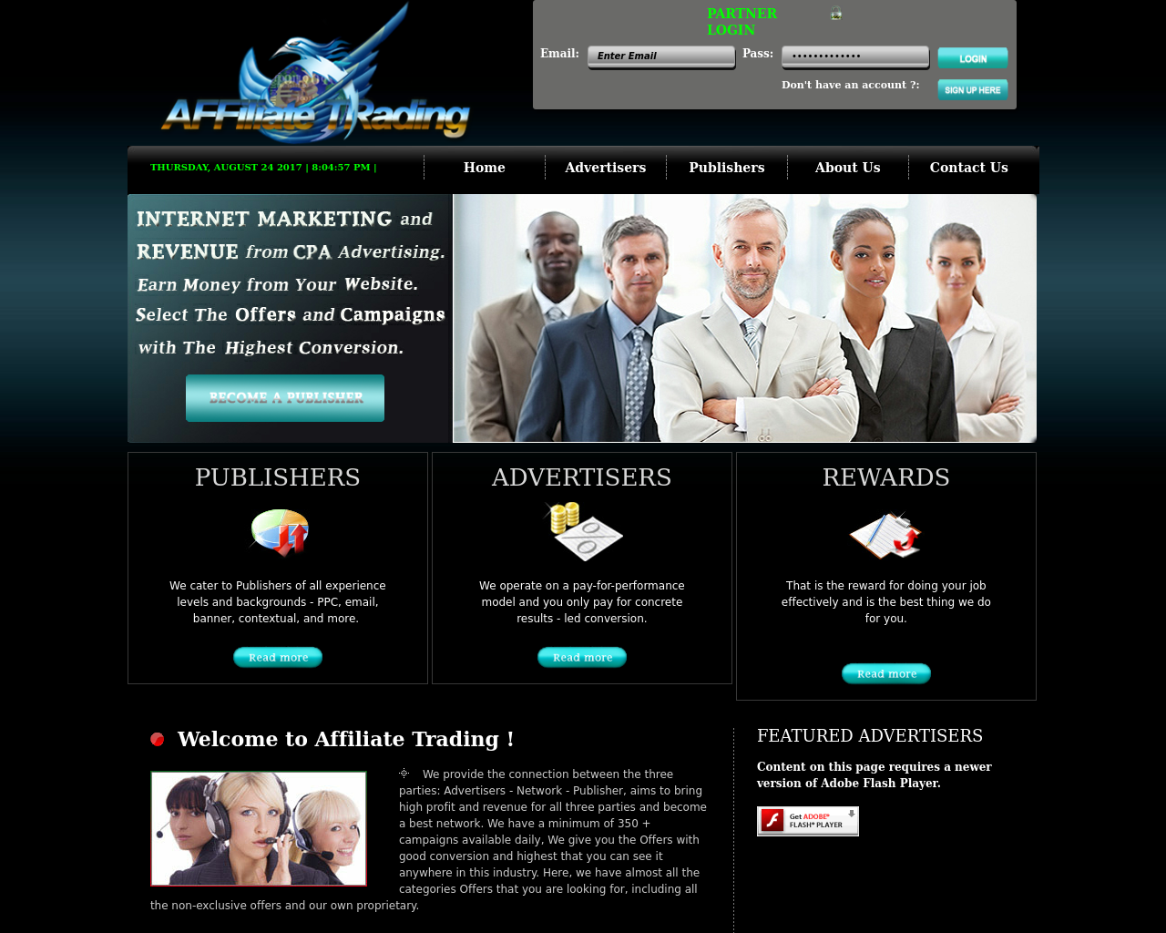 Affiliate-Trading-Advertising-Reviews-Pricing