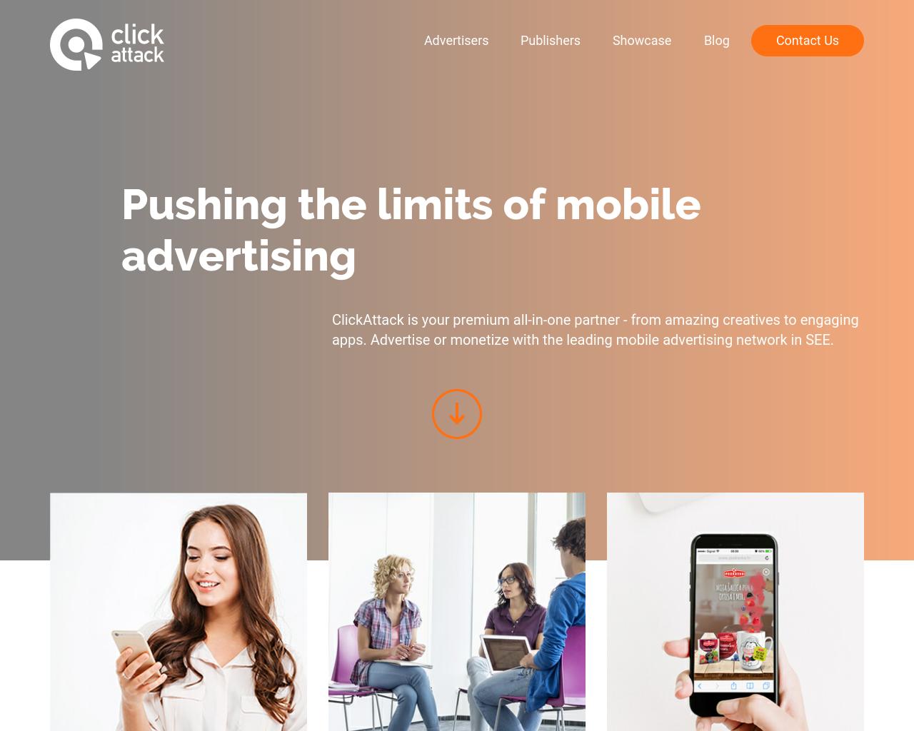 ClickAttack-Advertising-Reviews-Pricing