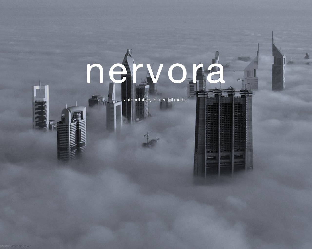 Nervora-Advertising-Reviews-Pricing