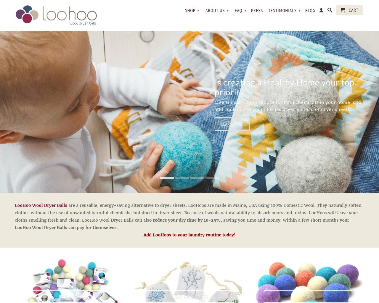 loohoo-Advertising-Reviews-Pricing