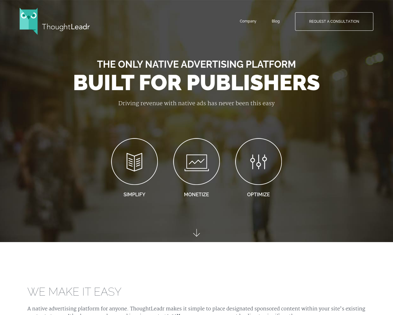 ThoughtLeadr-Advertising-Reviews-Pricing