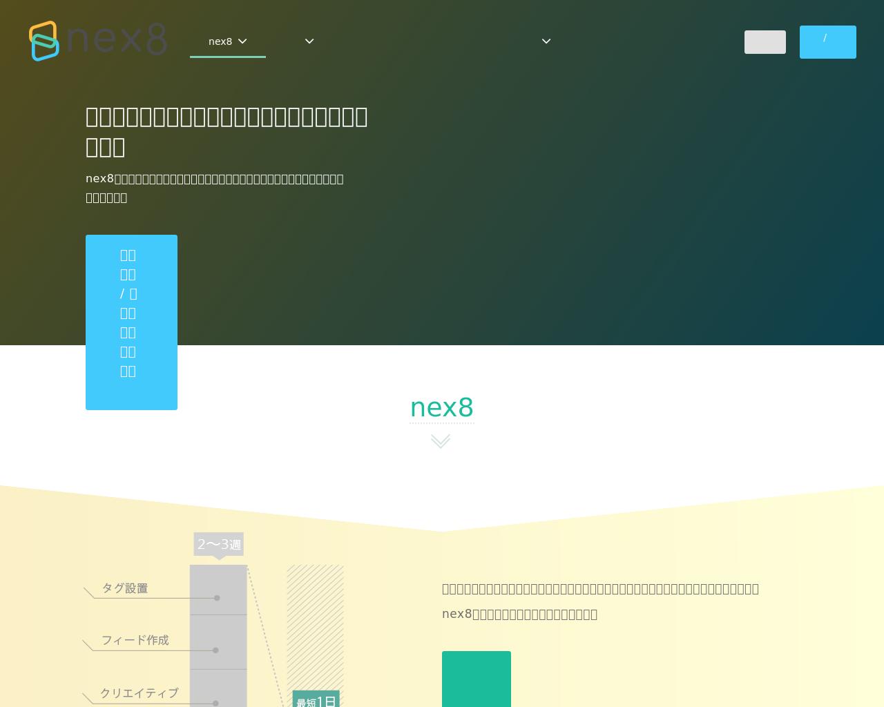 Nex8.net-Advertising-Reviews-Pricing