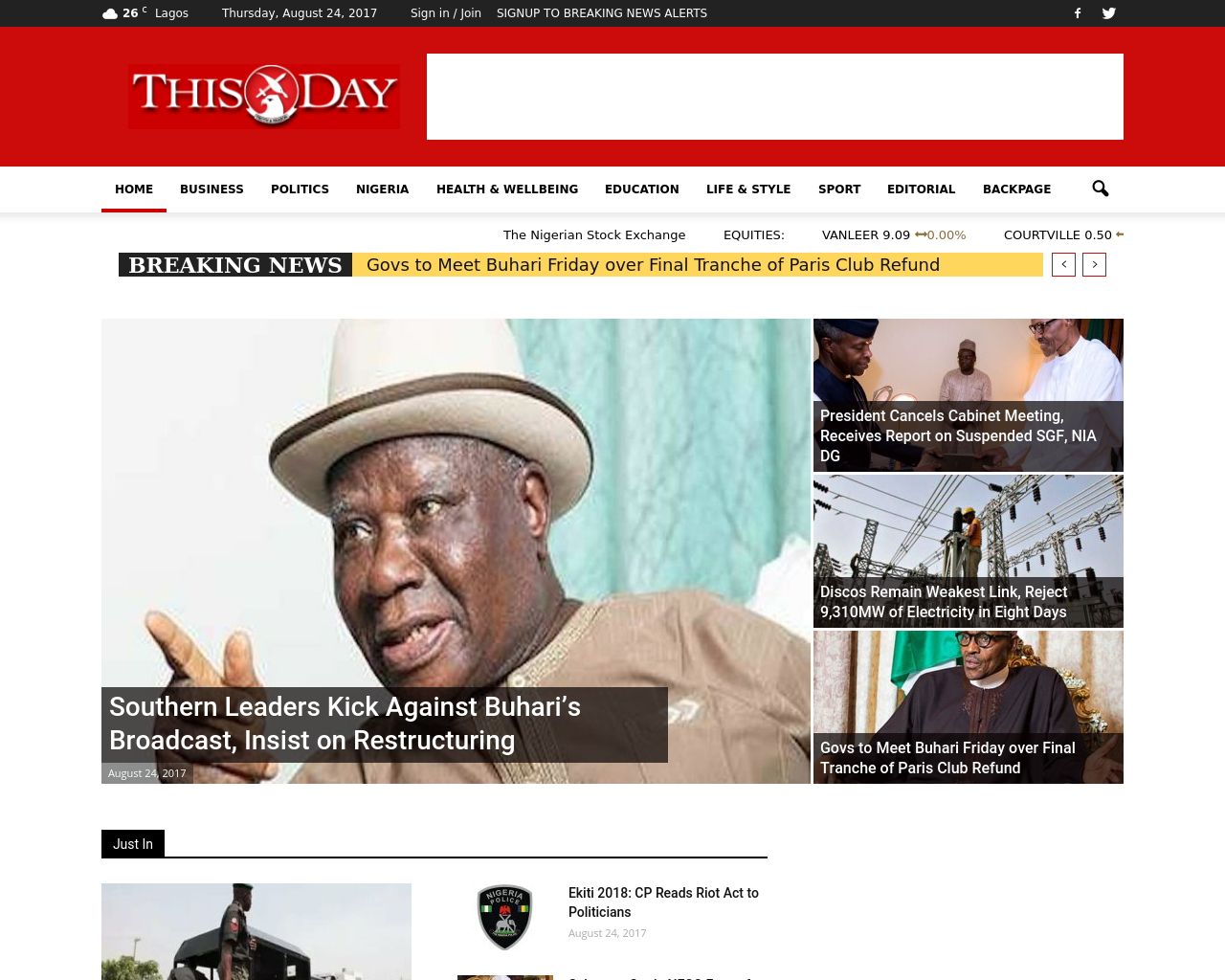 Thisday-Live-Advertising-Reviews-Pricing