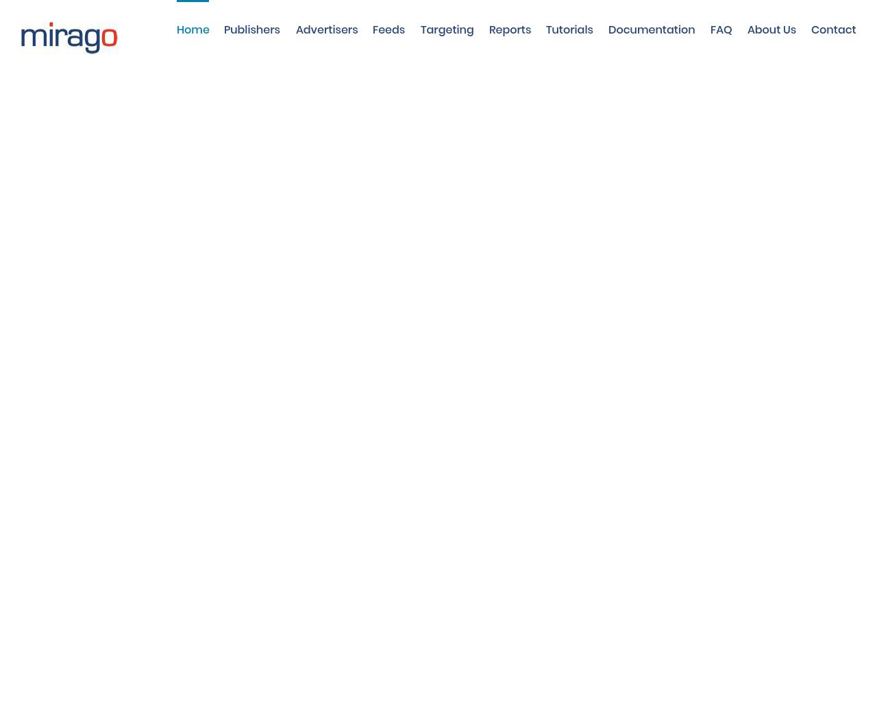 Mirago-Ltd.-Advertising-Reviews-Pricing